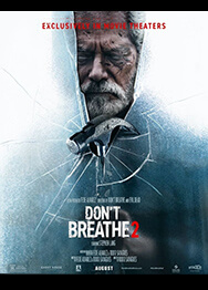 click here to view a trailer for breathe on youtube
